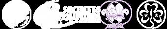 Logos-mondiaux